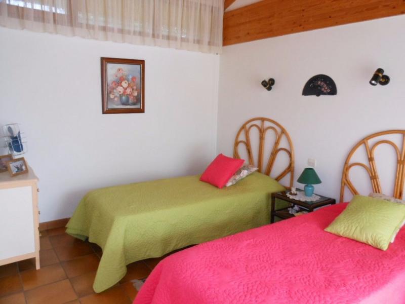 Vente de prestige maison / villa Moliets et maa 737000€ - Photo 8