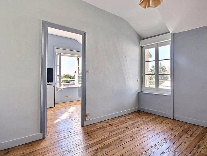 Vente appartement Jullouville 48700€ - Photo 4