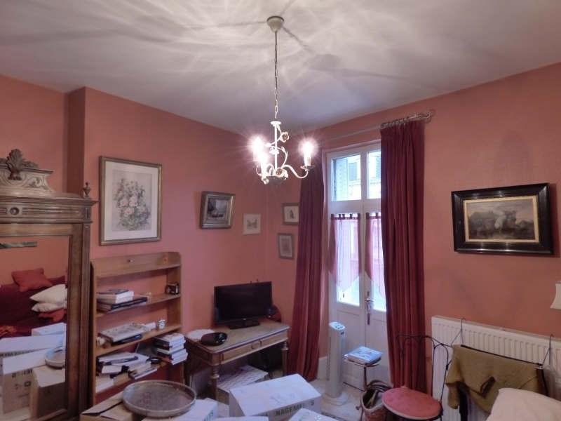 Vente maison / villa Moulins 214000€ - Photo 3