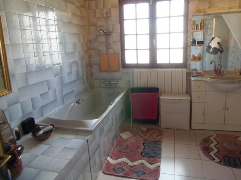 Vente maison / villa Neuilly sur marne 487000€ - Photo 7