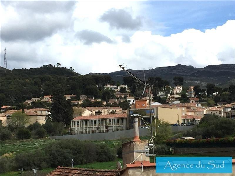 Produit d'investissement maison / villa Allauch 210000€ - Photo 1