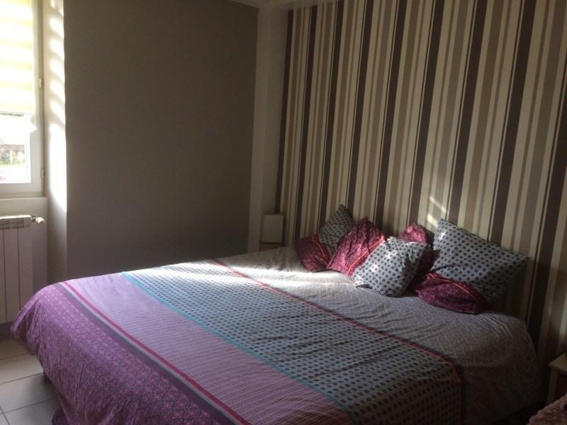Vente appartement Ondres 228000€ - Photo 5