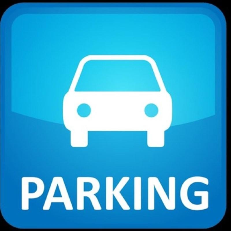 Sale parking spaces Chatillon 14000€ - Picture 1