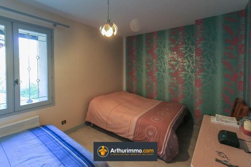 Sale house / villa Morestel 425000€ - Picture 4