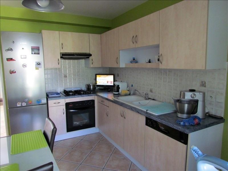 Venta  casa Longpont sur orge 430000€ - Fotografía 3