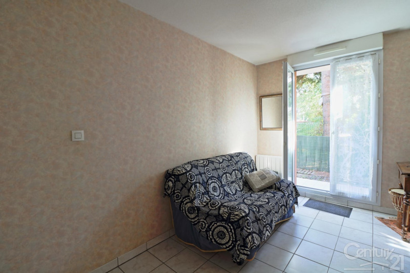 Vente appartement Tournefeuille 175 000€ - Photo 5