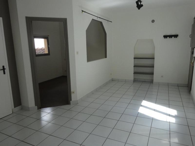 Location appartement Dijon 388€ CC - Photo 1