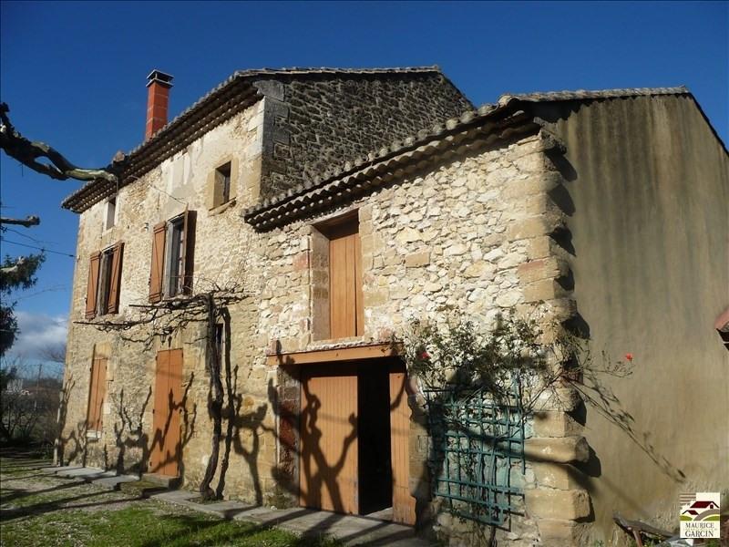 Престижная продажа дом Sorgues 945000€ - Фото 1