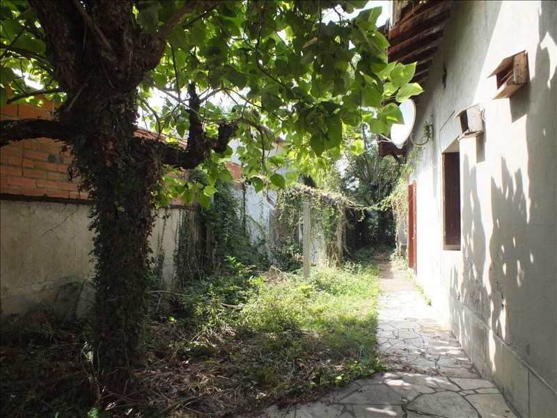 Vente maison / villa Montauban 144 750€ - Photo 1