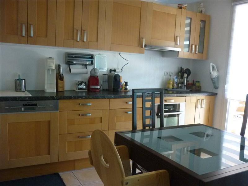Venta  apartamento La seyne sur mer 190000€ - Fotografía 3
