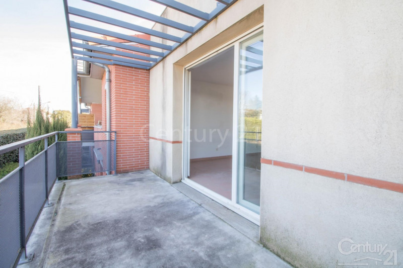 Vente appartement Toulouse 230 440€ - Photo 4