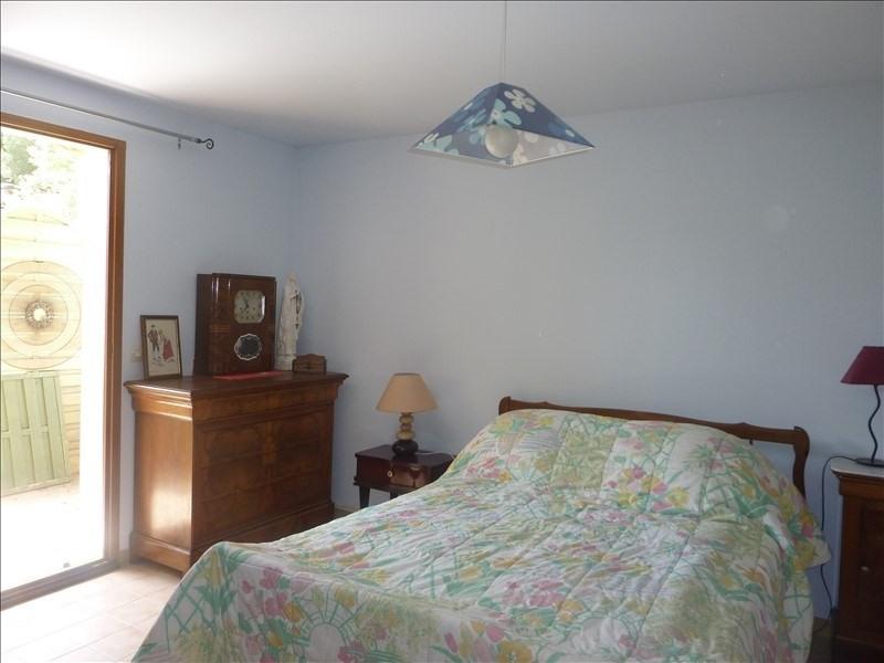 Venta  casa St cyr sur mer 495000€ - Fotografía 7
