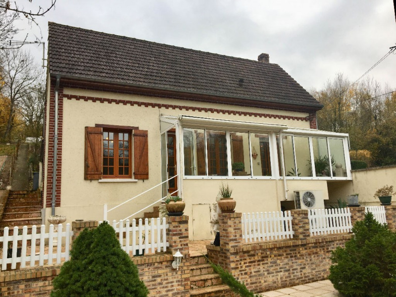 Vente maison / villa Beauvais 230 000€ - Photo 1