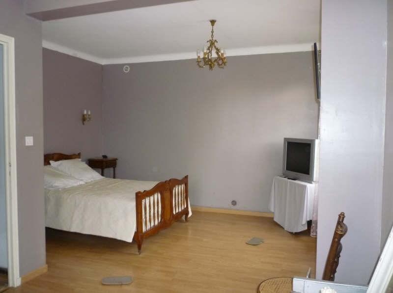 Sale house / villa Beziers 280000€ - Picture 7