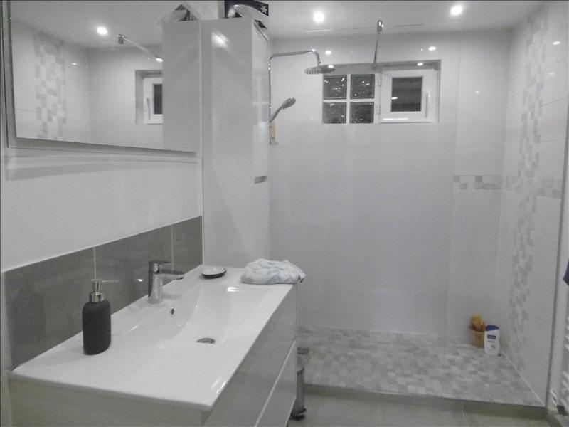 Vente maison / villa St quentin 102250€ - Photo 5