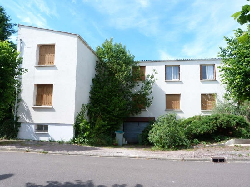 Sale building Charny oree de puisaye 189 000€ - Picture 2