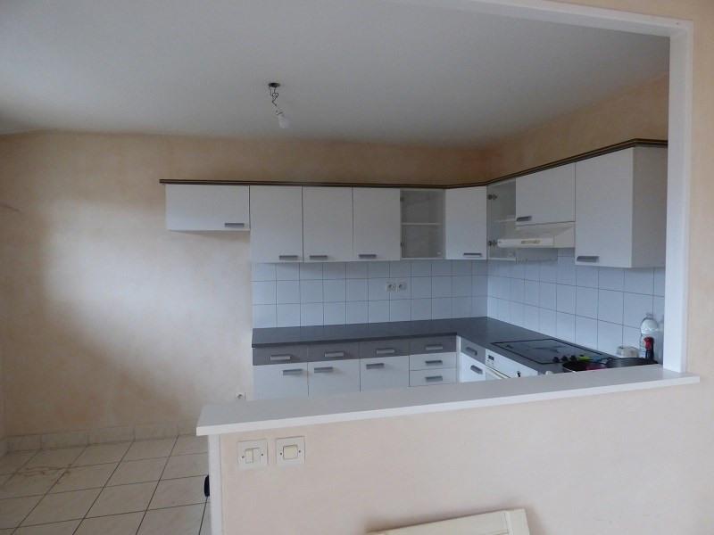 Alquiler  apartamento Mery 725€ CC - Fotografía 7
