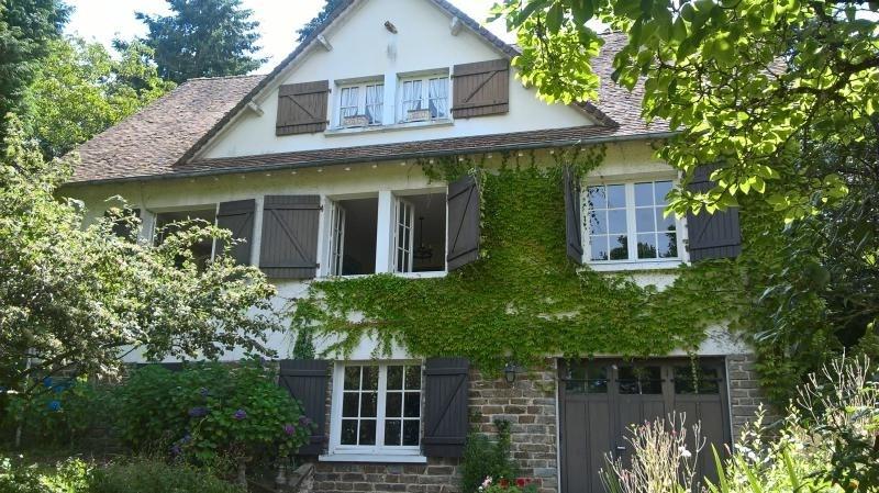 Vente maison / villa Nexon 148000€ - Photo 2