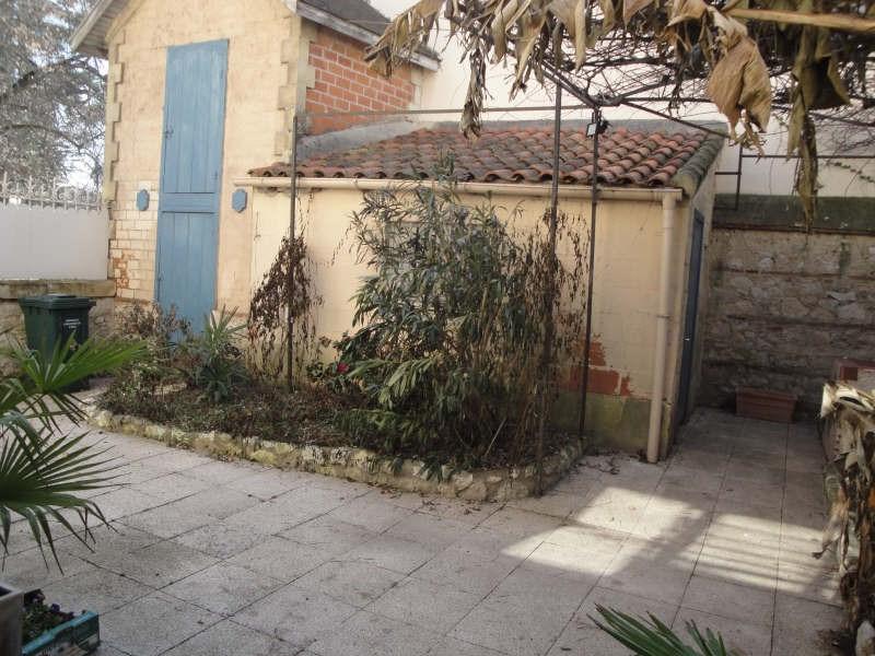 Sale house / villa Agen 385750€ - Picture 4
