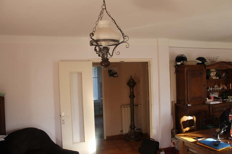 Vente appartement La garde 170 000€ - Photo 5