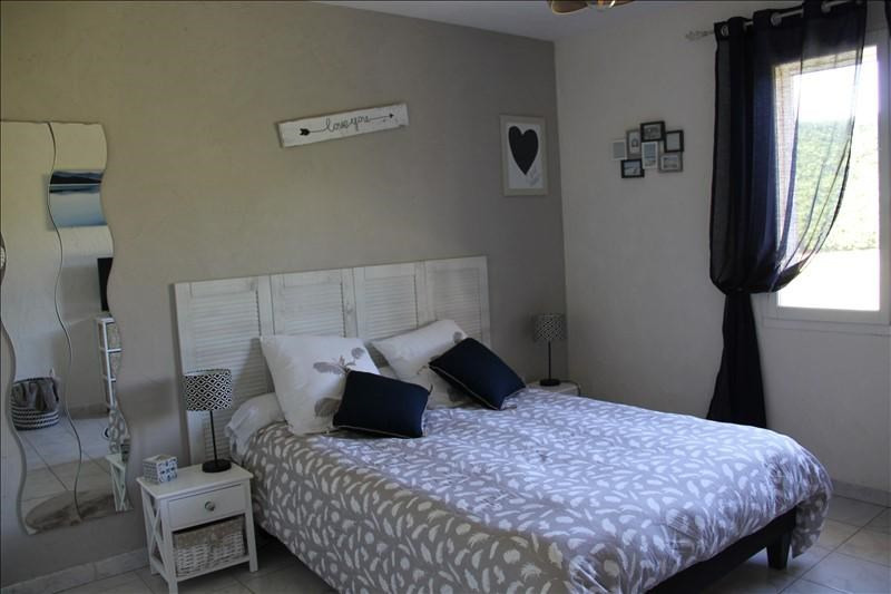 Vente de prestige maison / villa 3 mn st orens de gameville 595000€ - Photo 6