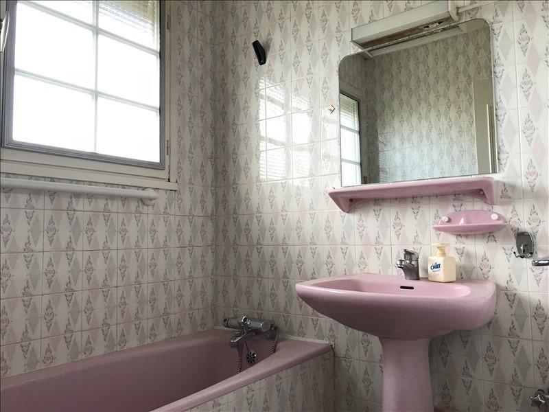 Venta  casa Mably 139000€ - Fotografía 5