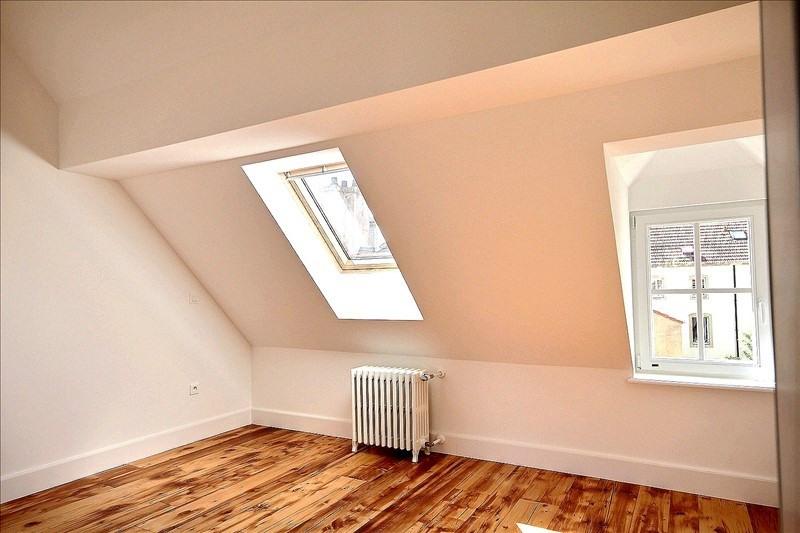 Vente appartement Metz 248000€ - Photo 3