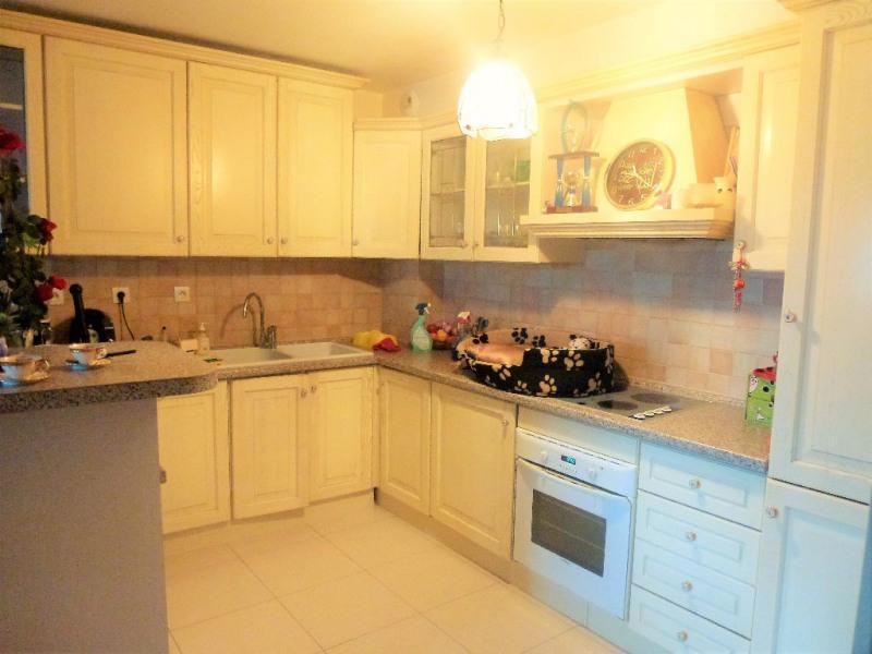 Sale apartment Beausoleil 499000€ - Picture 2