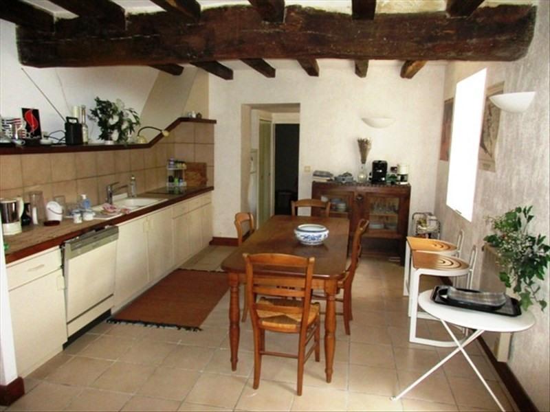 Vente maison / villa Nort sur erdre 250800€ - Photo 2