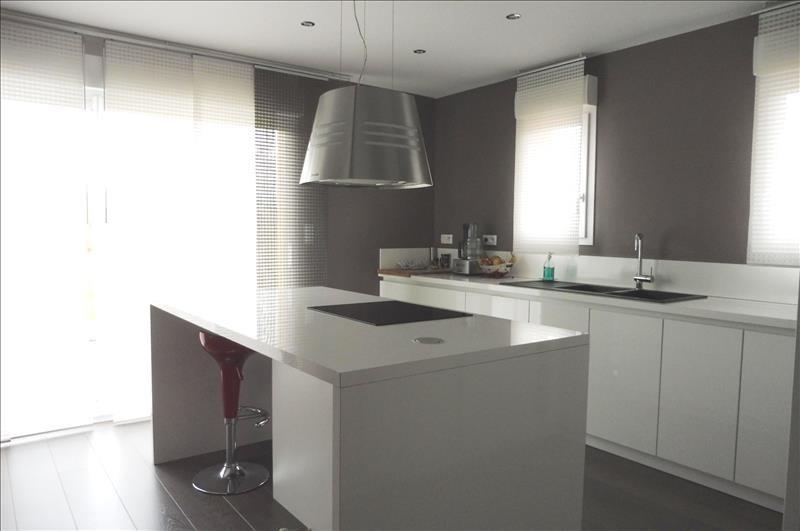 Vente maison / villa Boece 220000€ - Photo 5