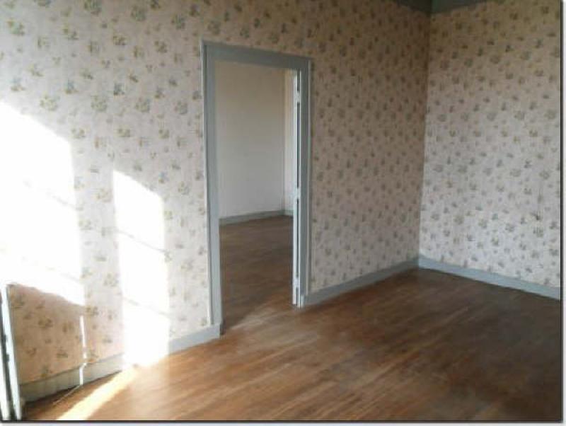Sale house / villa Les touches de perigny 75000€ - Picture 3