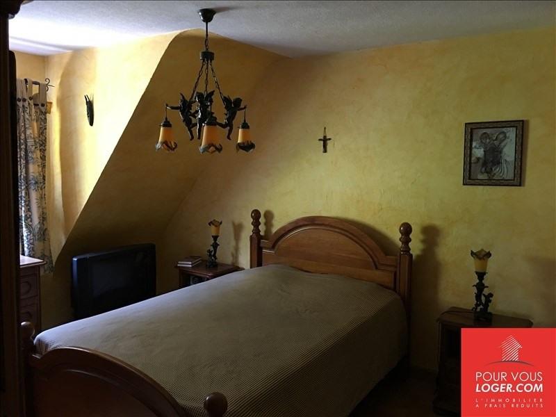 Sale house / villa Saint martin boulogne 236025€ - Picture 6