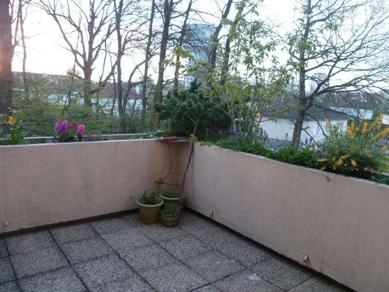 Vente appartement Evreux 158 000€ - Photo 6
