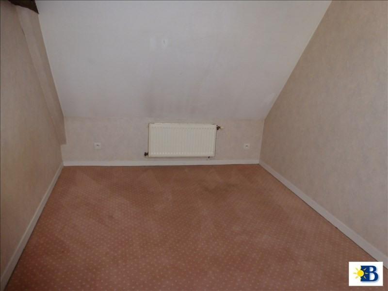 Location appartement Chatellerault 341€ CC - Photo 6