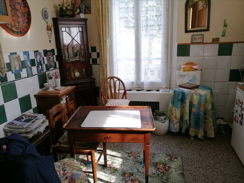 Sale house / villa Chartrettes 239000€ - Picture 4