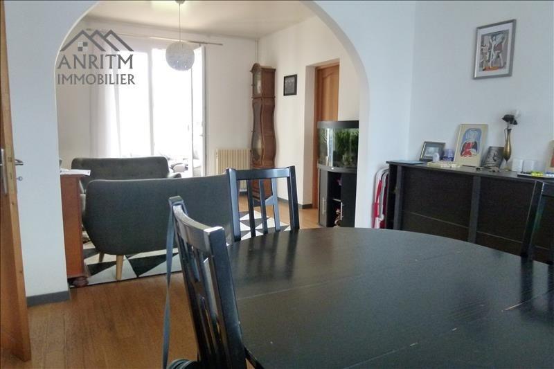 Vente maison / villa Plaisir 367500€ - Photo 4
