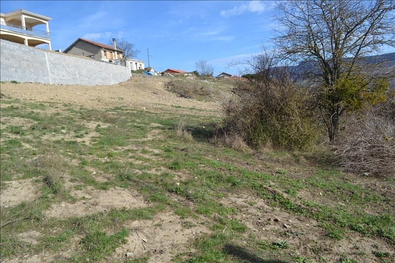 Sale site Millau 140500€ - Picture 2
