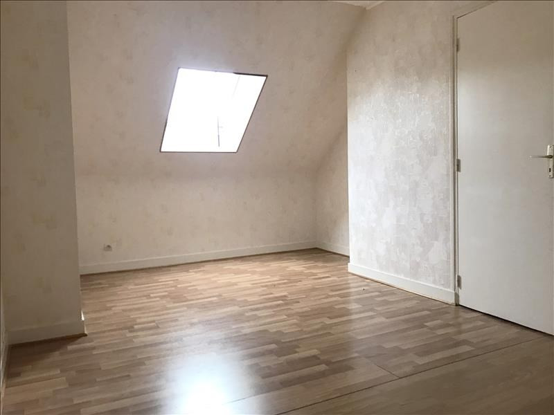 Vente maison / villa Blois 157000€ - Photo 4