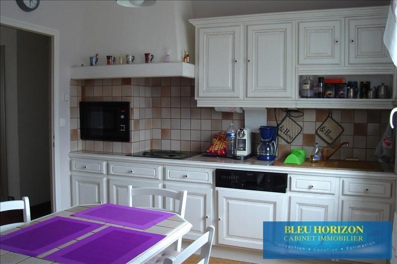 Sale house / villa Port st pere 241500€ - Picture 2