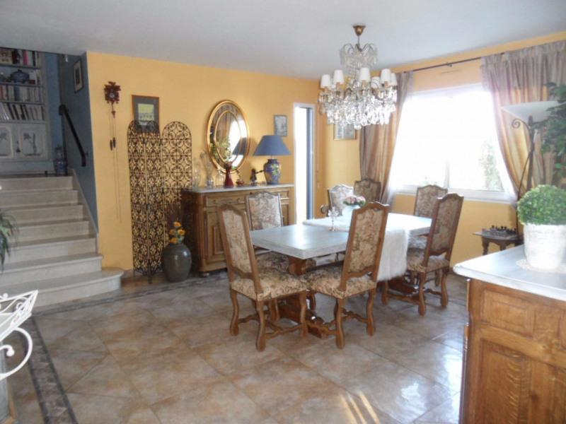 Immobile residenziali di prestigio casa Belz 566050€ - Fotografia 8