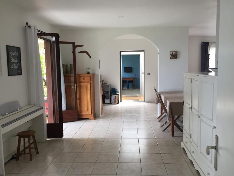 Sale house / villa Bois de nefles st paul 385 000€ - Picture 4
