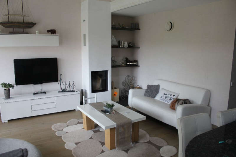 Sale apartment Le touquet paris plage 398 500€ - Picture 1