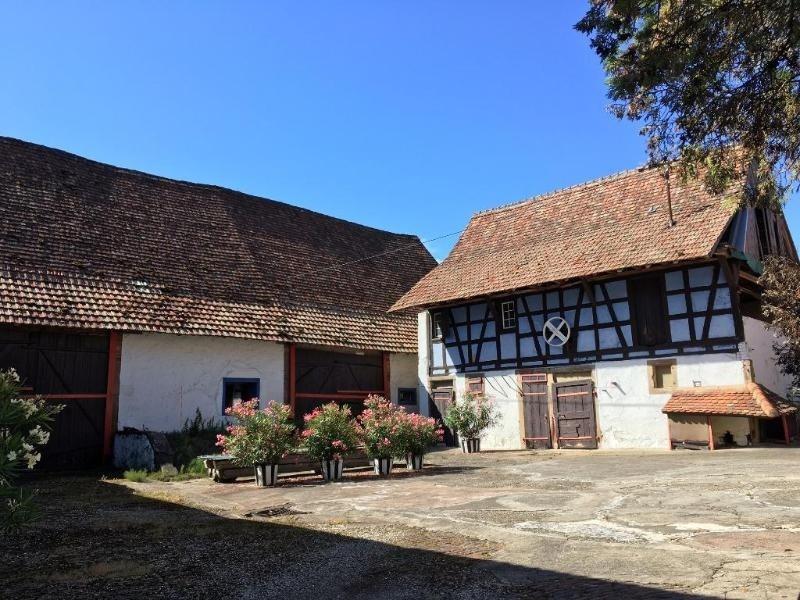 Verkoop  huis Durningen 489000€ - Foto 1