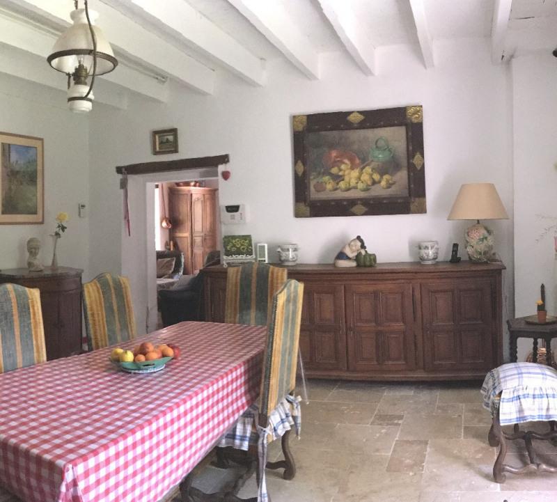 Vente de prestige maison / villa Crest 499000€ - Photo 3