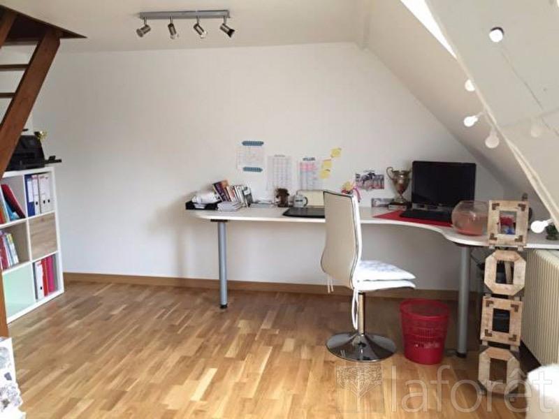Sale house / villa Phalempin 357000€ - Picture 6