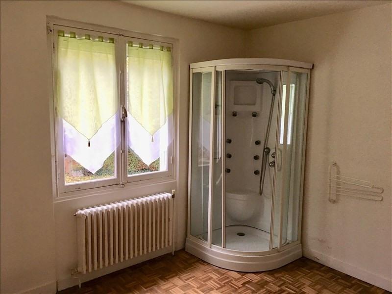 Vente maison / villa Conches en ouche 86000€ - Photo 3