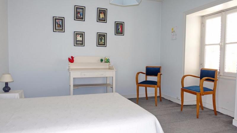 Vente de prestige maison / villa La rochelle 699000€ - Photo 7