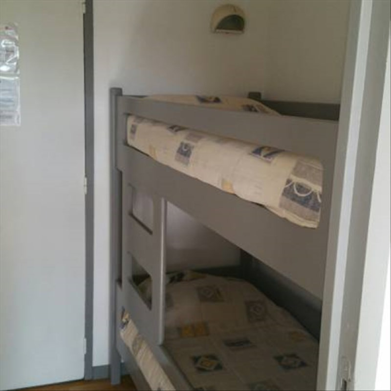 Vente appartement Hendaye 135000€ - Photo 4