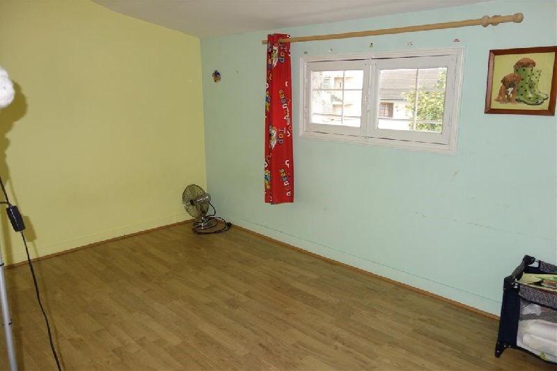 Vente maison / villa Ste genevieve des bois 285000€ - Photo 6