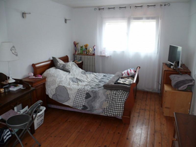 Vente maison / villa Pommeuse 269000€ - Photo 10